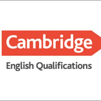 italian preparation centre awards cambridge assessment