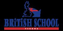 British School Verona